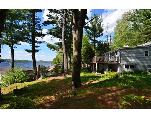 Photo: 28 Ona Road, Tolland, MA