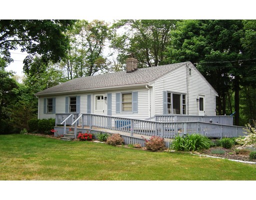 Photo: 129 Country Way, Scituate, MA