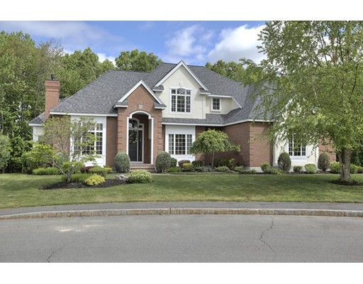 Photo: 110 Meadow Creek Dr, Dracut, MA