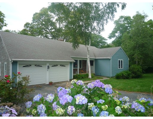 Photo: 85 Birch Ln, Brewster, MA