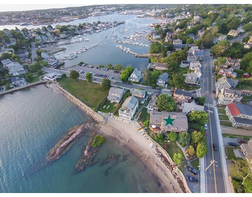 Photo: 5 Eastern Point Road, Gloucester, MA