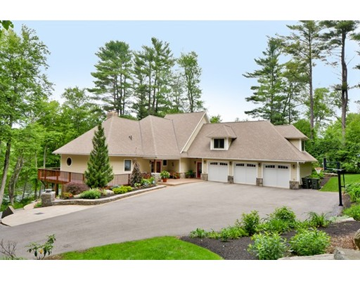 Photo: 23 Horne Dr, Sutton, MA