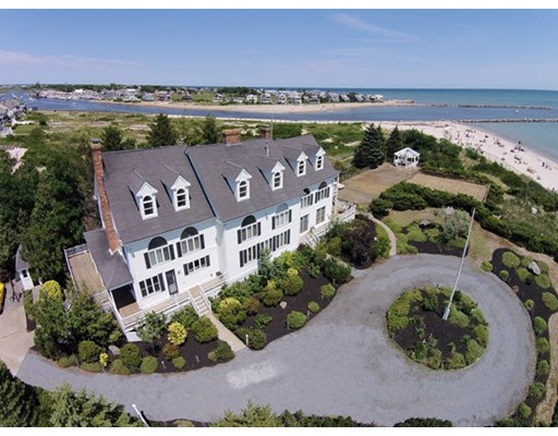 Photo: 176 Beach St, Marshfield, MA