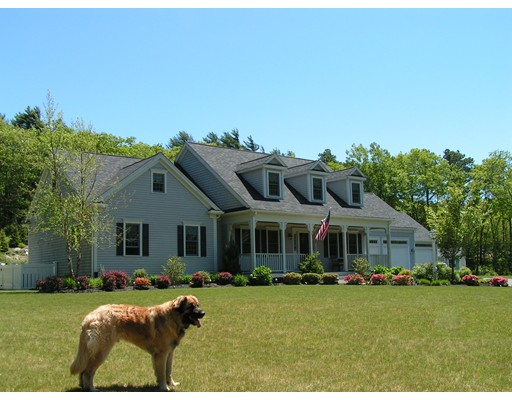 Photo: 148 Herring Pond Road, Plymouth, MA