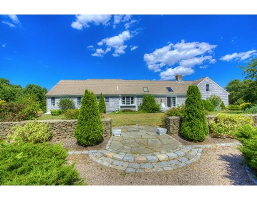 Photo: 31 Openfield Road, Dennis, MA