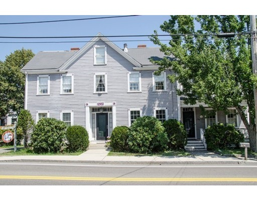 Photo: 148 Main St, Essex, MA