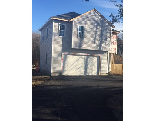 Photo: 000 New Plainville Road, New Bedford, MA