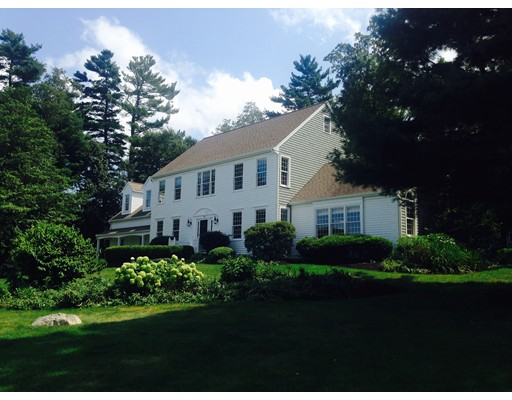Photo: 139 Tack Factory Pond Dr, Scituate, MA