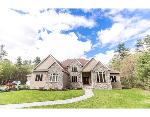 Photo: 4 Alberta Ln, Lakeville, MA