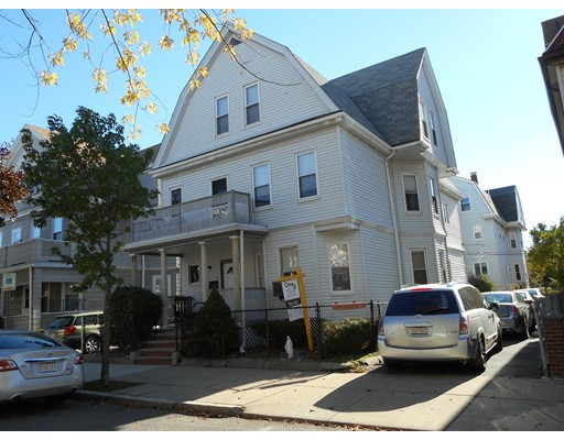 Photo: 23 Wisconsin Ave, Somerville, MA