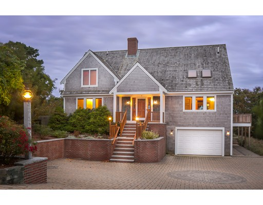 Photo: 7 Oppen Ln, Provincetown, MA