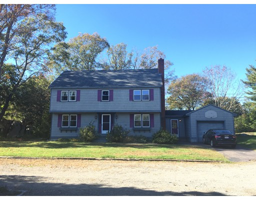 Photo: 282 Concord St, Gloucester, MA