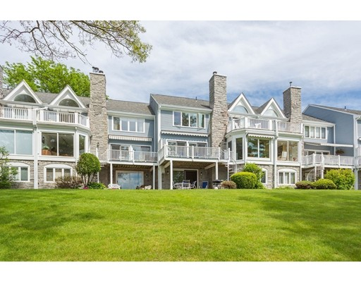 Photo: 8 Hawkswood Estates, Amesbury, MA