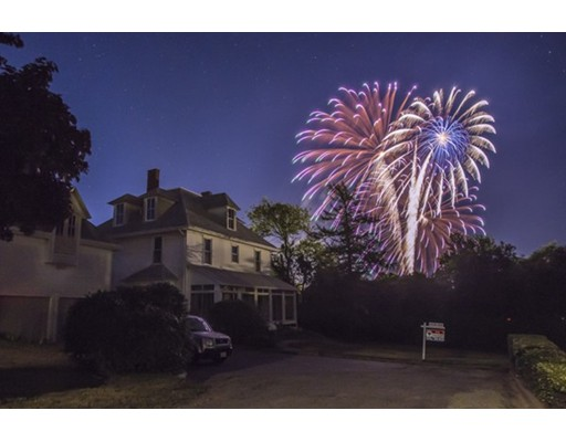 Photo: 6 Beachmont Avenue, Gloucester, MA