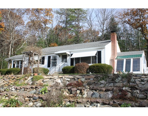 Photo: 21 French King Hwy, Erving, MA