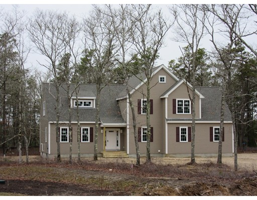Photo: 21 Deer run, Plymouth, MA