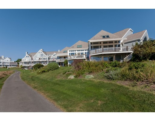 Photo: 60 Sea Cliff Dr, Plymouth, MA