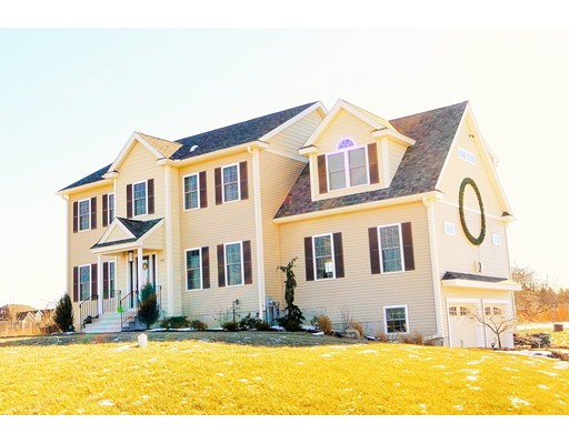 Photo: 142 Chace Hill Rd, Lancaster, MA