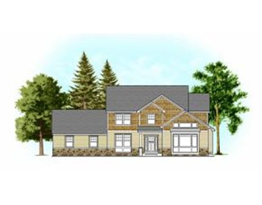 Photo: 4 Aspen Drive, Lot 18, Pelham, NH
