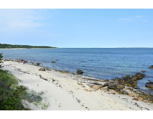 Photo: 56 Boghouse Way, West Tisbury, MA