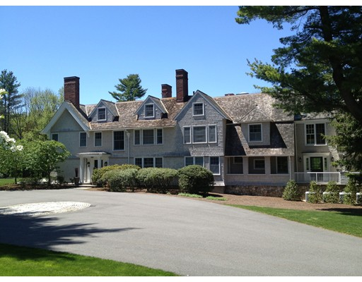Photo: 45-53 Strawberry Hill St, Dover, MA