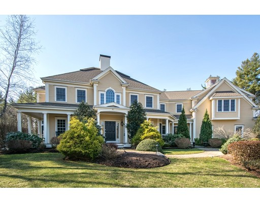Photo: 61 Stone Meadow Ln, Hanover, MA