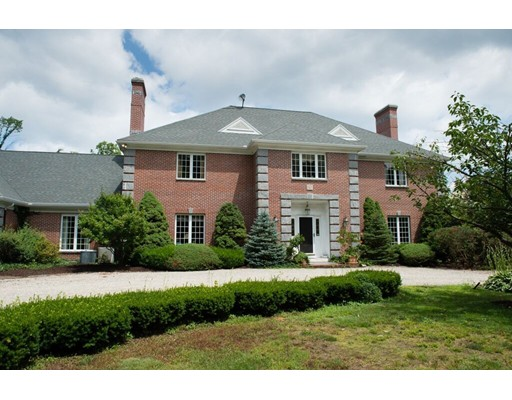 Photo: 18 Carriage House Ln, Monson, MA