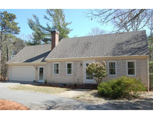 Photo: 15 Huckleberry Dr, Orleans, MA