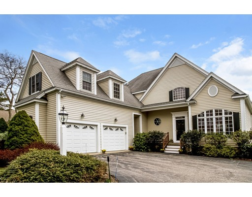 Photo: 43 White Cliff Dr, Plymouth, MA