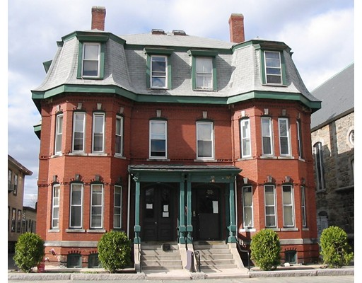 Photo: 169 Haverhill street, Lawrence, MA