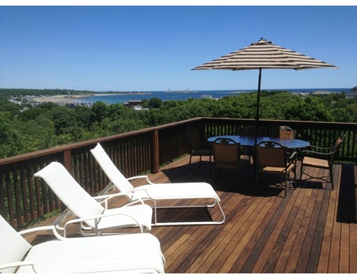 Photo: 15 Cliff Road, Gloucester, MA