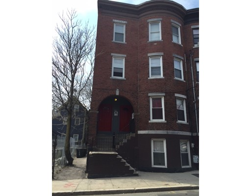 Photo: 15A Linden St, Boston, MA