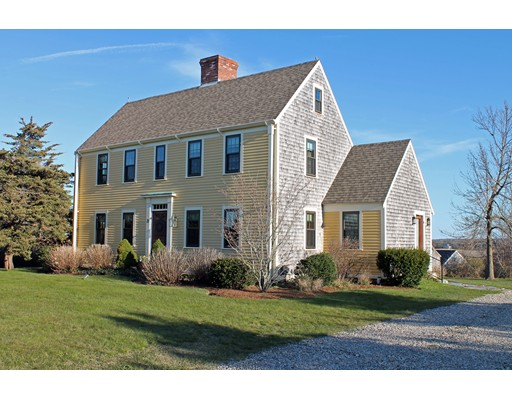Photo: 31 Holway, Barnstable, MA