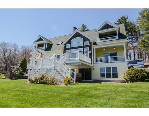 Photo: 793 Nashua Rd, Dracut, MA