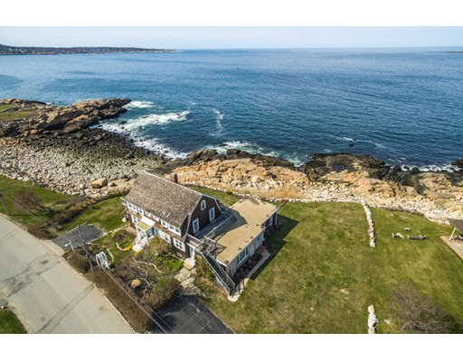 Photo: 51 Marmion Way, Rockport, MA