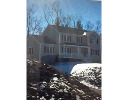 Photo: 111 Pond View, East Brookfield, MA