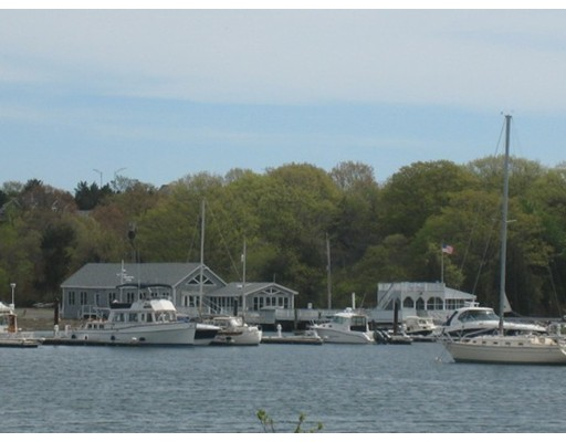 Photo: 13 Stanwood Point, Gloucester, MA