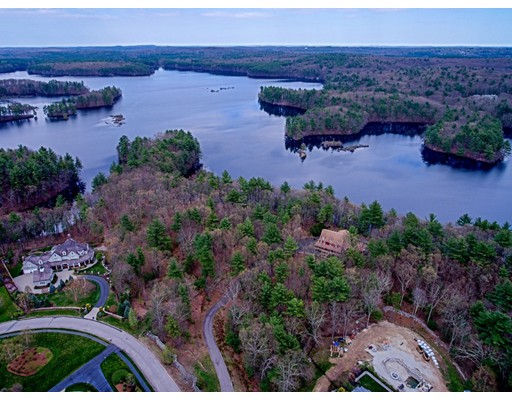 Photo: Lot 9 Wescott Dr., Hopkinton, MA