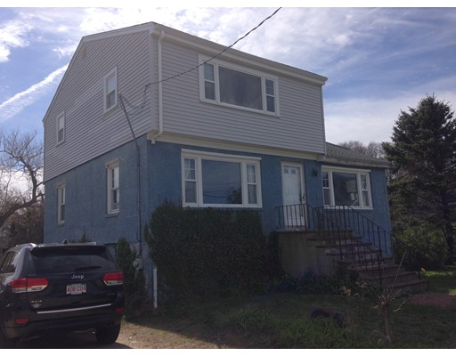 Photo: 106 Seaview Dr, Plymouth, MA