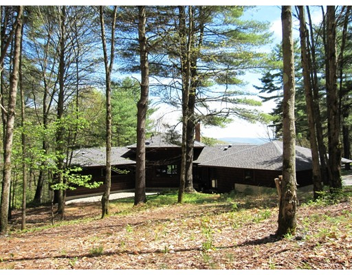 Photo: 369 West Mountain Road, Bernardston, MA