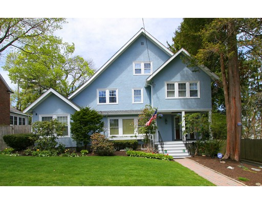Photo: 79 Dimmock St, Quincy, MA