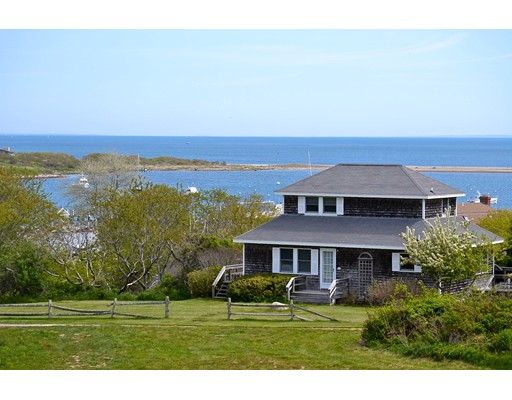 Photo: 19 Bayview Drive, Gosnold, MA