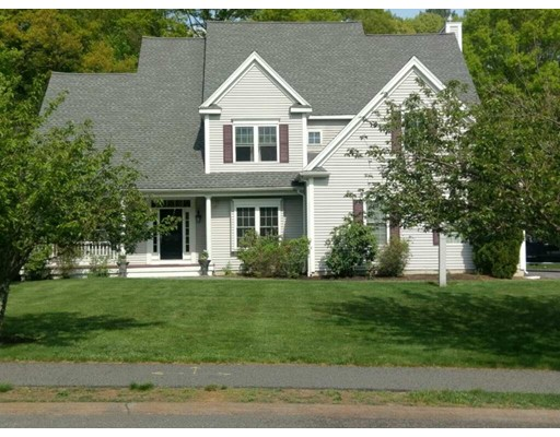 Photo: 53 Hardwick Road, Ashland, MA