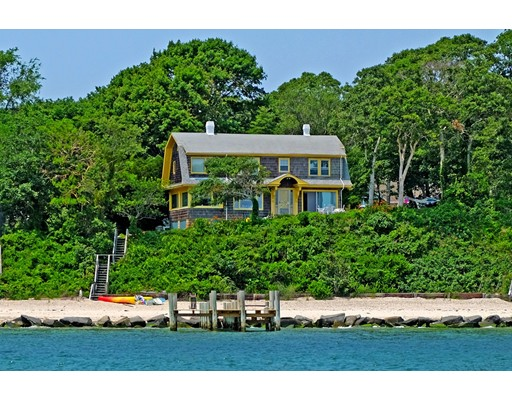 Photo: 29 Harbor View Ln, Tisbury, MA
