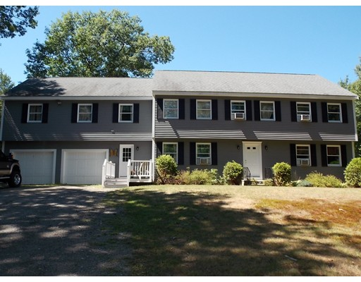 Photo: 64 Hale Road, Hubbardston, MA