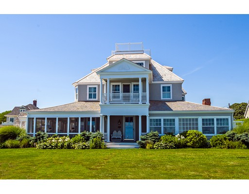 Photo: 19 Glades Rd, Scituate, MA