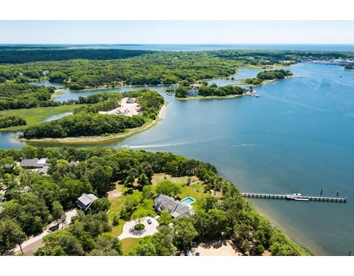 Photo: 315-325 Baxters Neck Road, Barnstable, MA