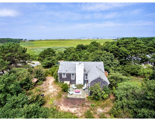 Photo: 170 Spring Rd, Eastham, MA
