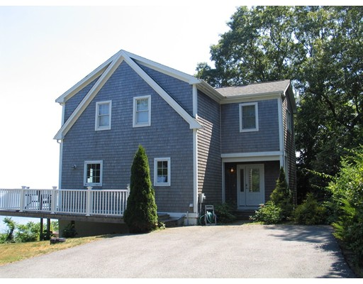 Photo: 25 King Philip Rd, Plymouth, MA