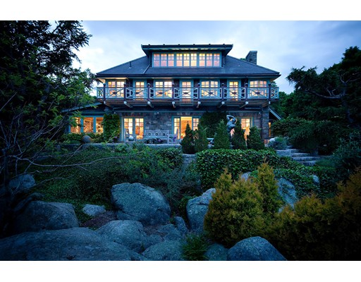 Photo: 6 Brier Road, Gloucester, MA
